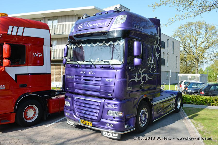 20130504-Truckshow-Reusel-00029.jpg