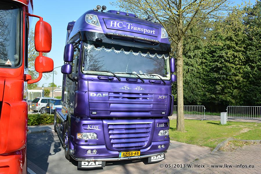 20130504-Truckshow-Reusel-00031.jpg