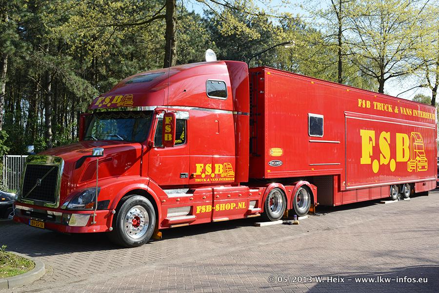 20130504-Truckshow-Reusel-00032.jpg