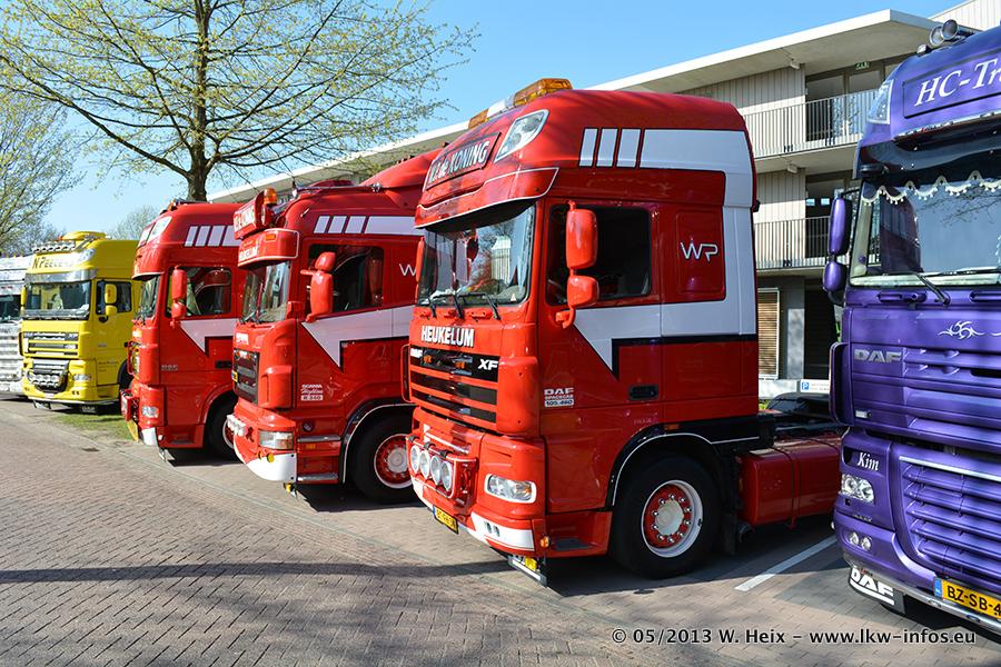 20130504-Truckshow-Reusel-00034.jpg