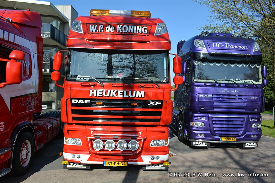 20130504-Truckshow-Reusel-00038.jpg