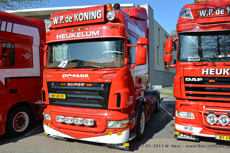 20130504-Truckshow-Reusel-00040.jpg
