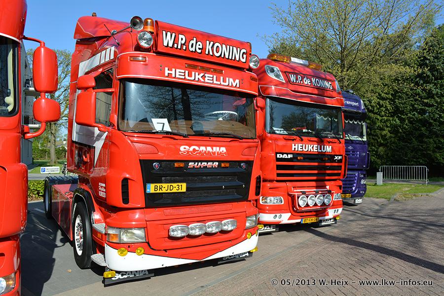 20130504-Truckshow-Reusel-00043.jpg