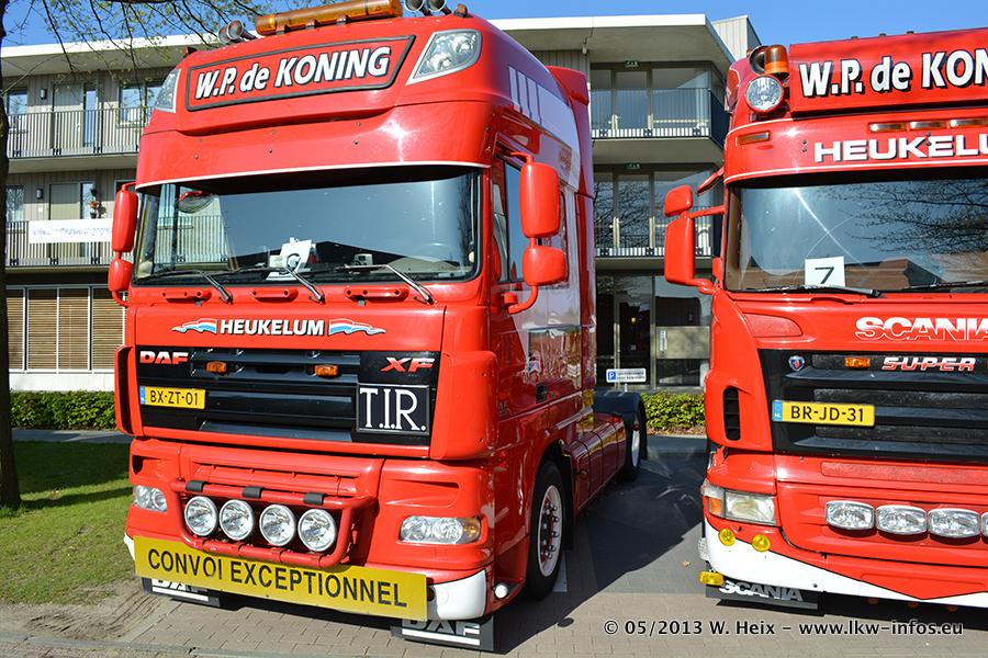 20130504-Truckshow-Reusel-00044.jpg