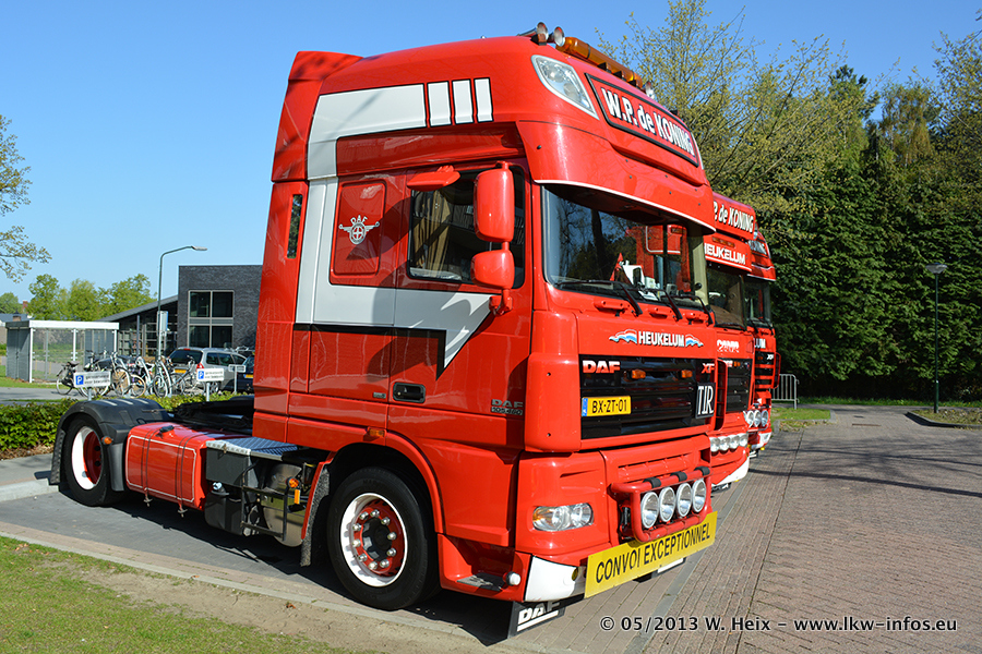 20130504-Truckshow-Reusel-00048.jpg