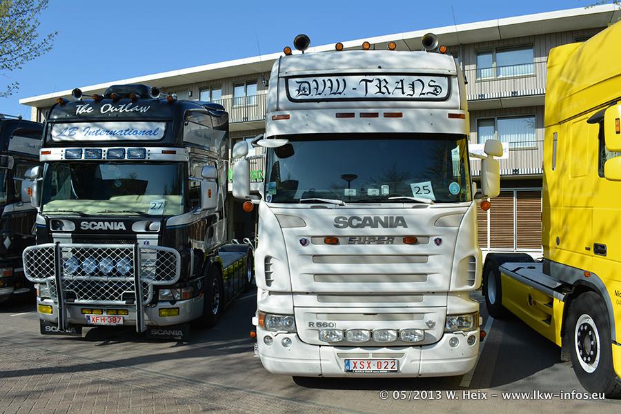 20130504-Truckshow-Reusel-00054.jpg