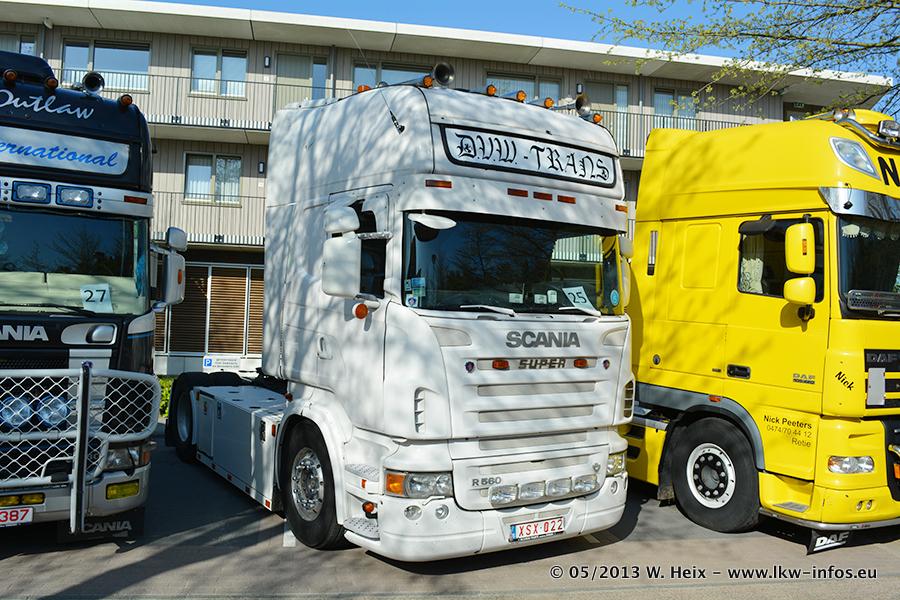 20130504-Truckshow-Reusel-00055.jpg
