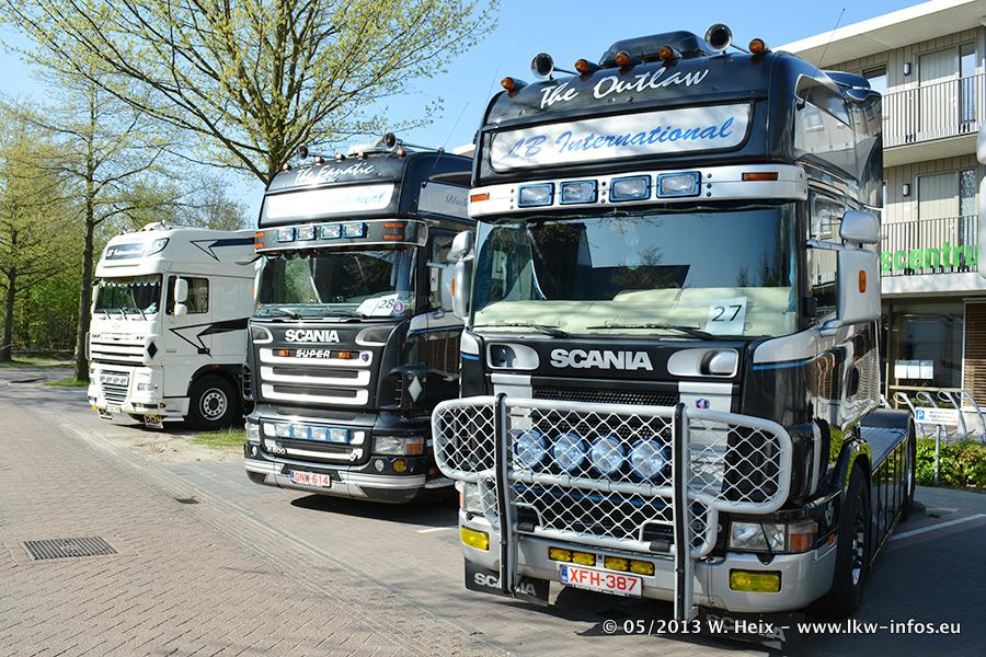 20130504-Truckshow-Reusel-00057.jpg