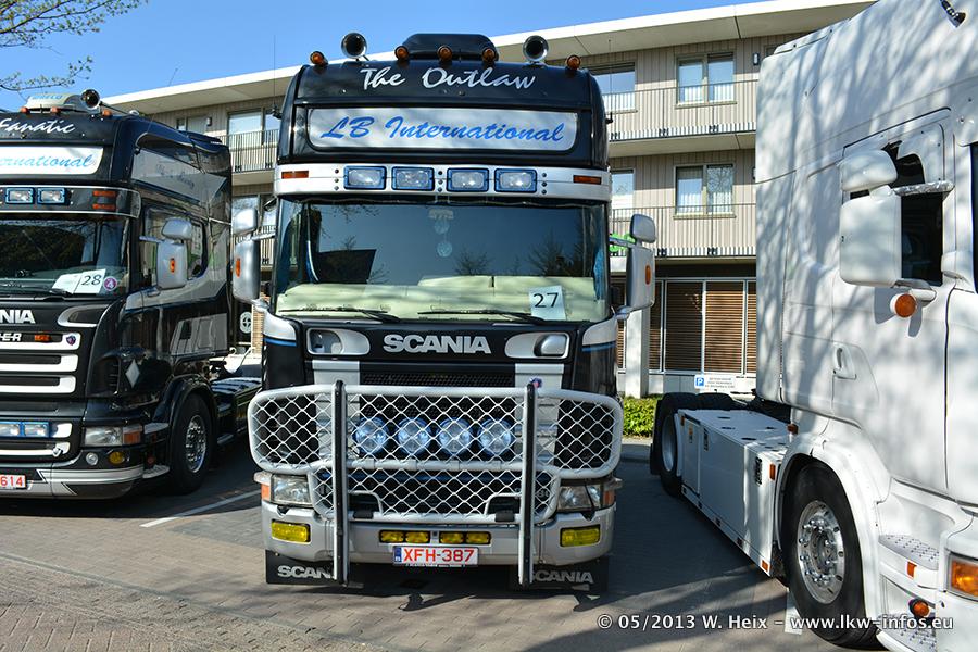 20130504-Truckshow-Reusel-00058.jpg