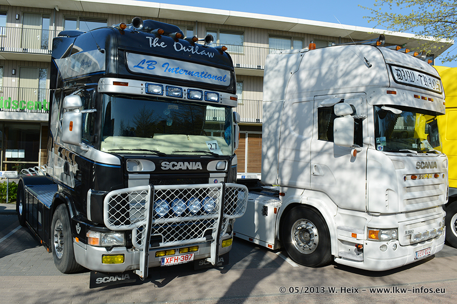 20130504-Truckshow-Reusel-00059.jpg