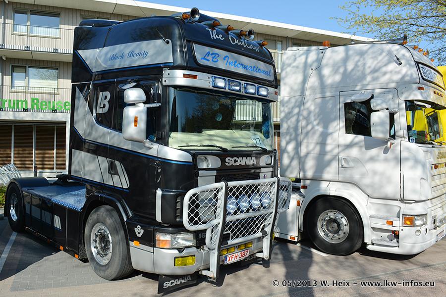 20130504-Truckshow-Reusel-00060.jpg
