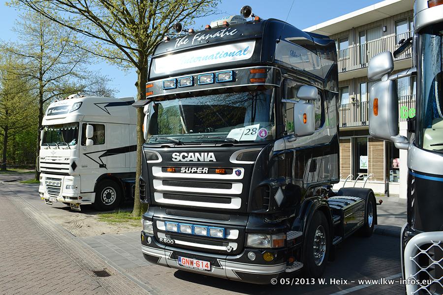 20130504-Truckshow-Reusel-00061.jpg