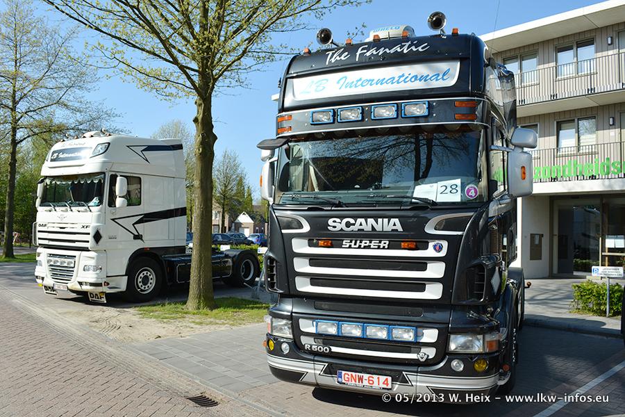 20130504-Truckshow-Reusel-00062.jpg