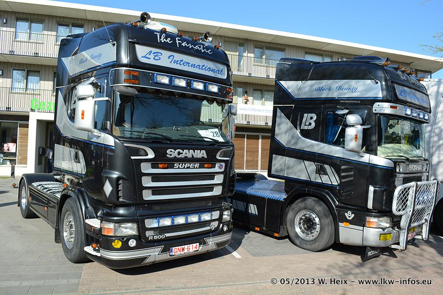 20130504-Truckshow-Reusel-00064.jpg