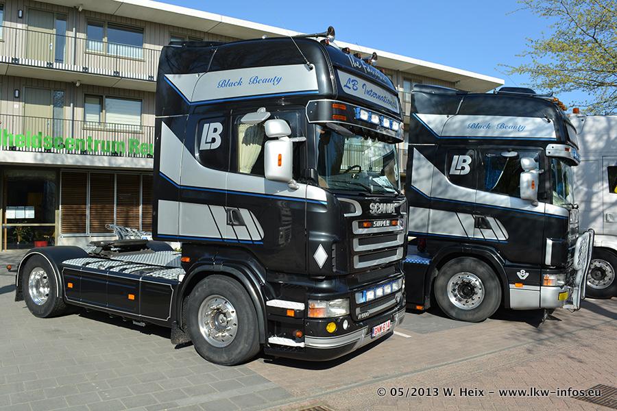 20130504-Truckshow-Reusel-00065.jpg