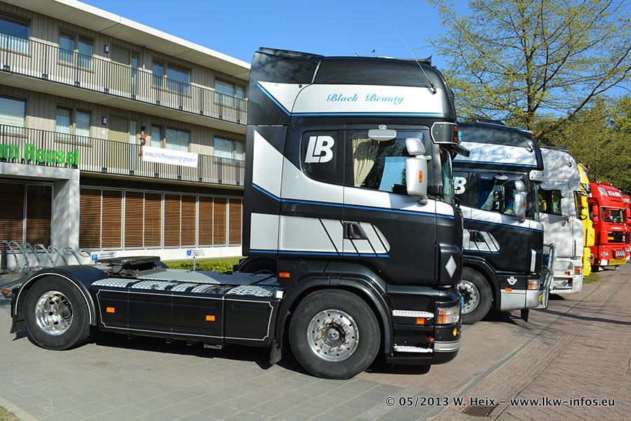 20130504-Truckshow-Reusel-00066.jpg