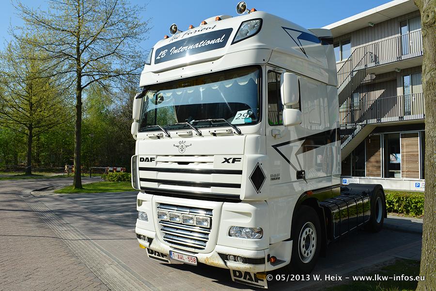 20130504-Truckshow-Reusel-00067.jpg