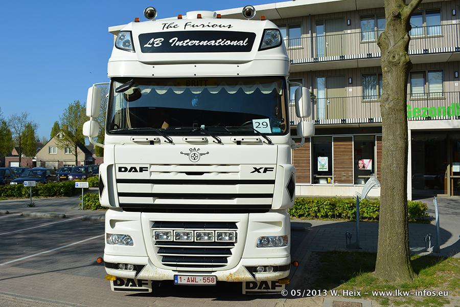 20130504-Truckshow-Reusel-00068.jpg