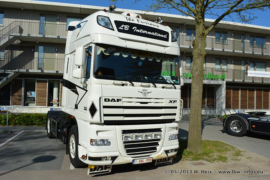 20130504-Truckshow-Reusel-00069.jpg