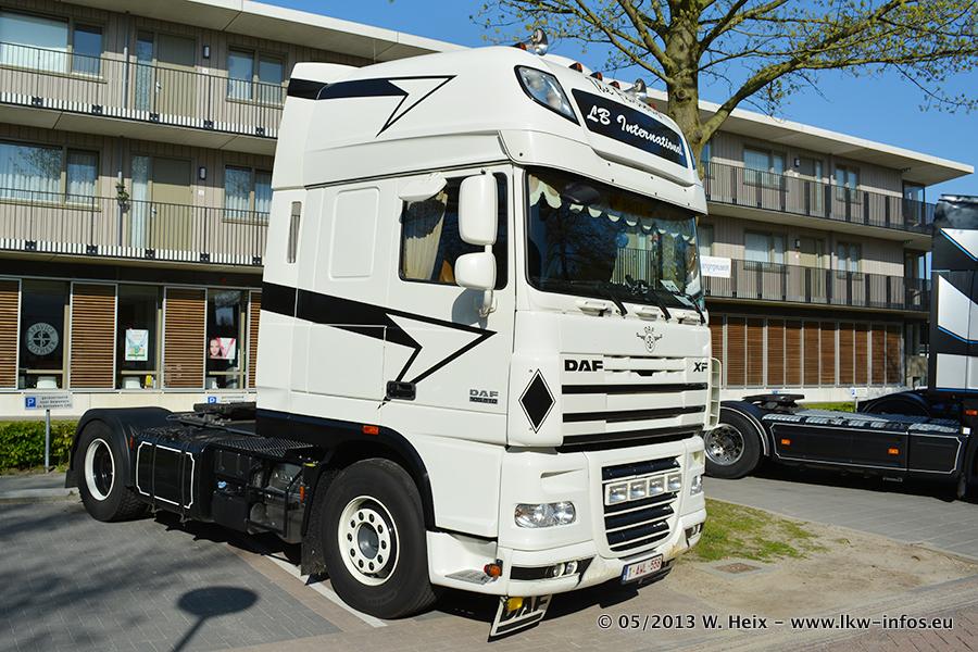 20130504-Truckshow-Reusel-00070.jpg