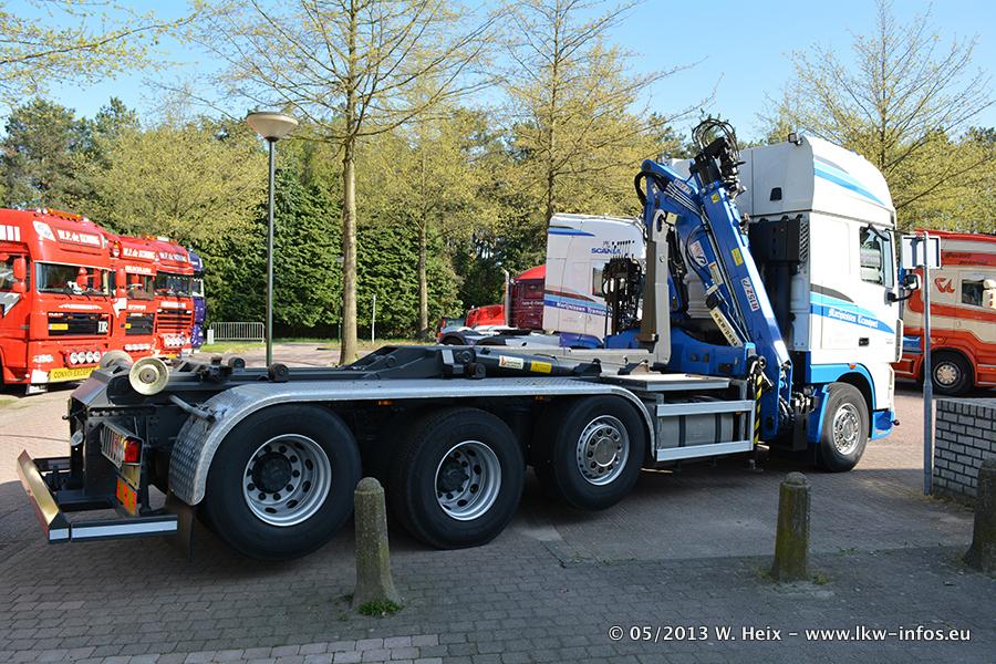 20130504-Truckshow-Reusel-00072.jpg