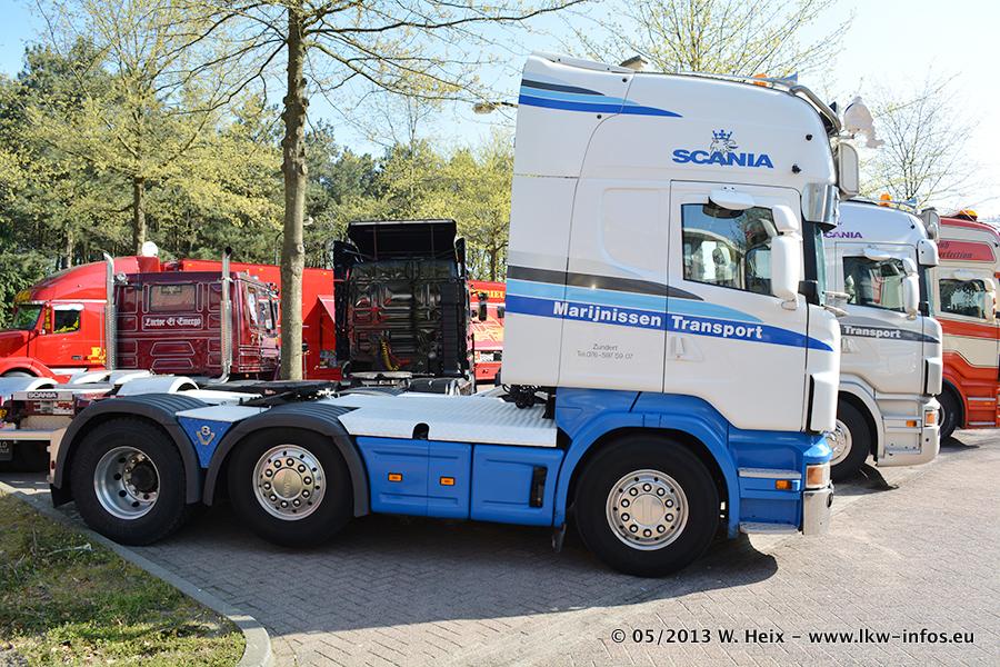 20130504-Truckshow-Reusel-00079.jpg