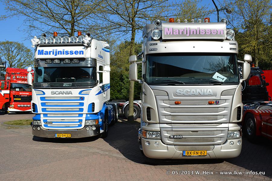 20130504-Truckshow-Reusel-00083.jpg