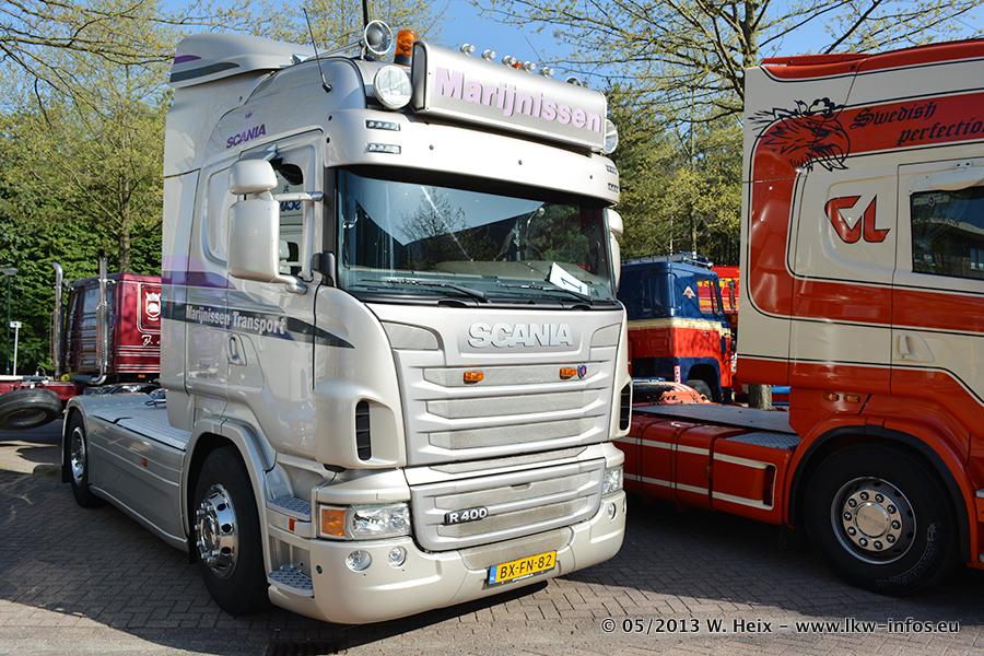 20130504-Truckshow-Reusel-00084.jpg