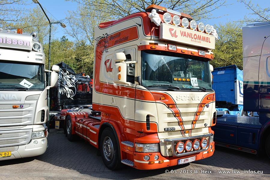 20130504-Truckshow-Reusel-00087.jpg