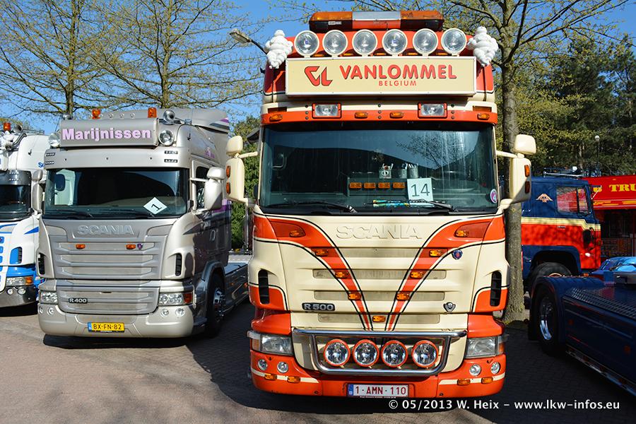 20130504-Truckshow-Reusel-00088.jpg