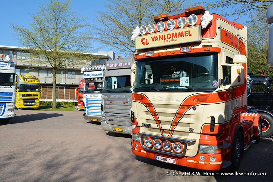 20130504-Truckshow-Reusel-00090.jpg