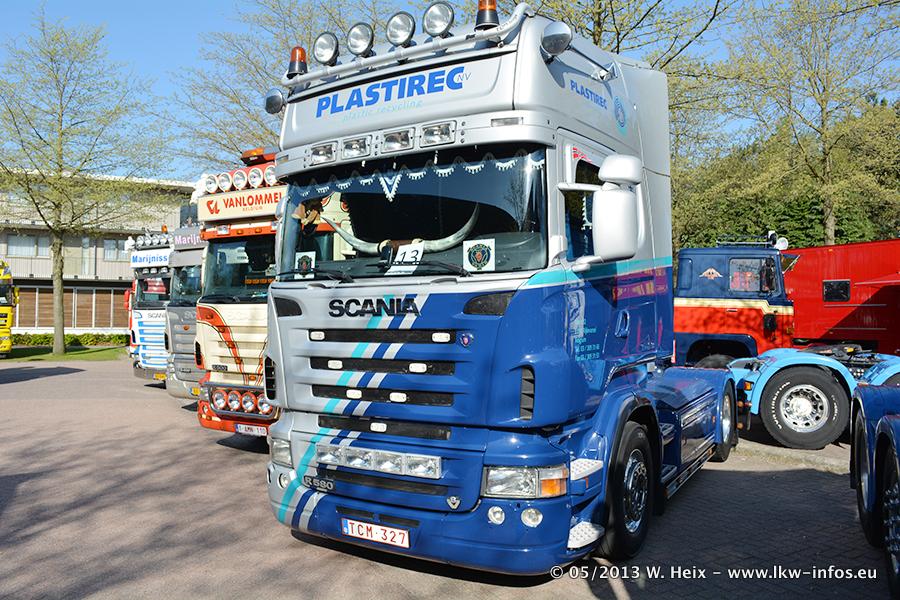 20130504-Truckshow-Reusel-00093.jpg