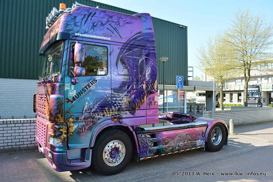 20130504-Truckshow-Reusel-00095.jpg