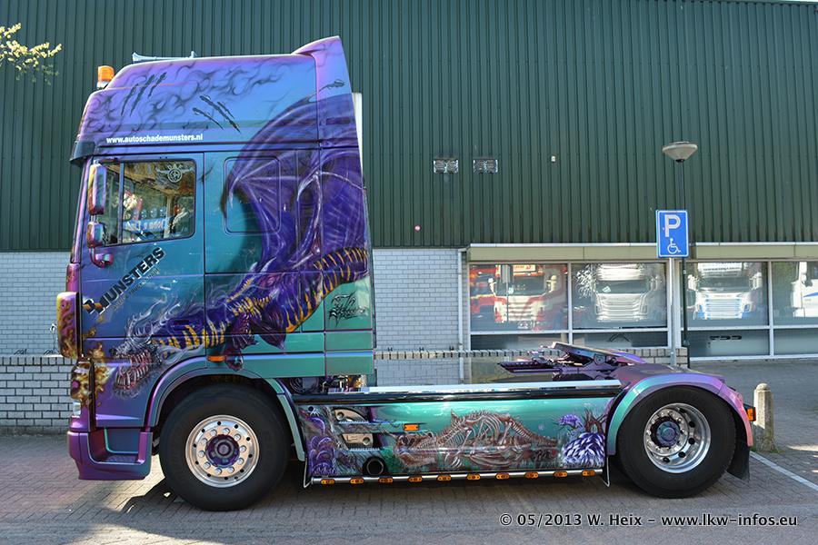 20130504-Truckshow-Reusel-00096.jpg