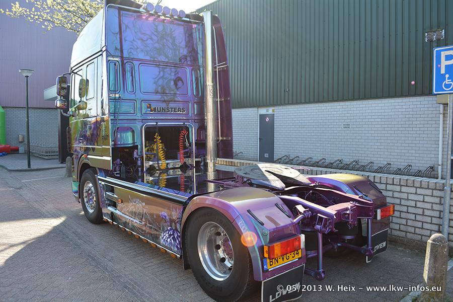 20130504-Truckshow-Reusel-00098.jpg