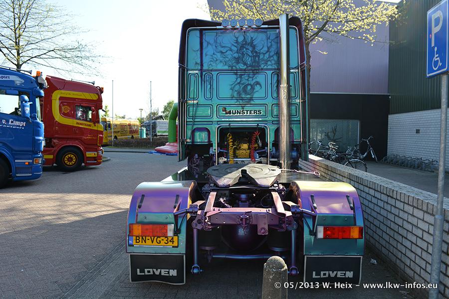 20130504-Truckshow-Reusel-00099.jpg