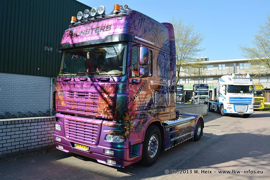 20130504-Truckshow-Reusel-00101.jpg