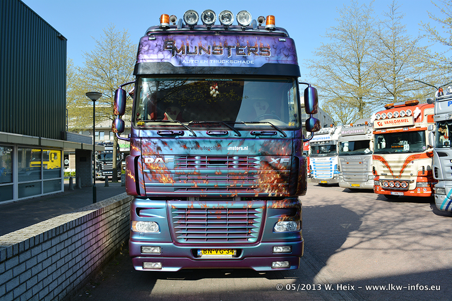 20130504-Truckshow-Reusel-00102.jpg
