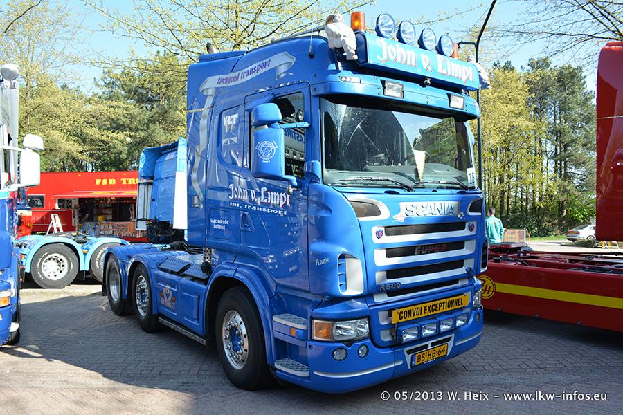 20130504-Truckshow-Reusel-00104.jpg