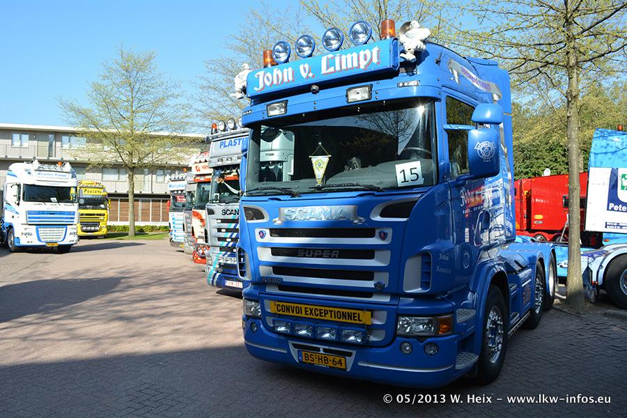 20130504-Truckshow-Reusel-00107.jpg