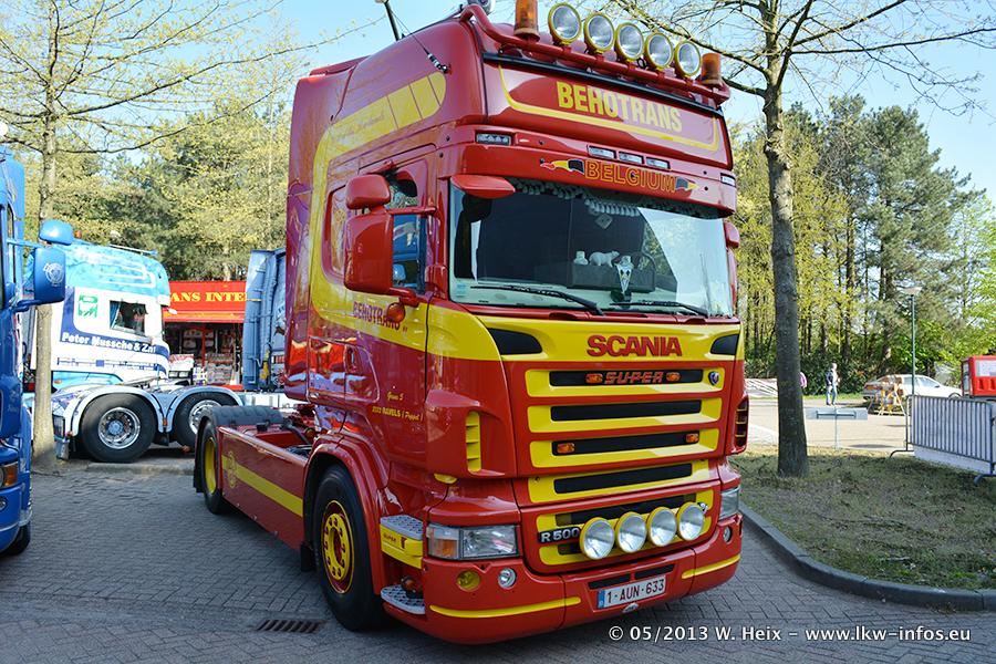 20130504-Truckshow-Reusel-00110.jpg
