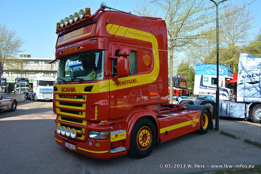 20130504-Truckshow-Reusel-00111.jpg