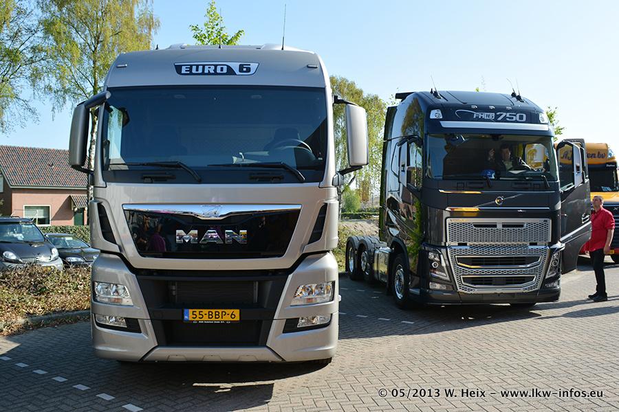 20130504-Truckshow-Reusel-00115.jpg