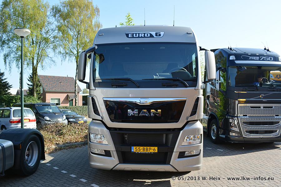 20130504-Truckshow-Reusel-00116.jpg