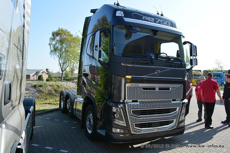 20130504-Truckshow-Reusel-00118.jpg