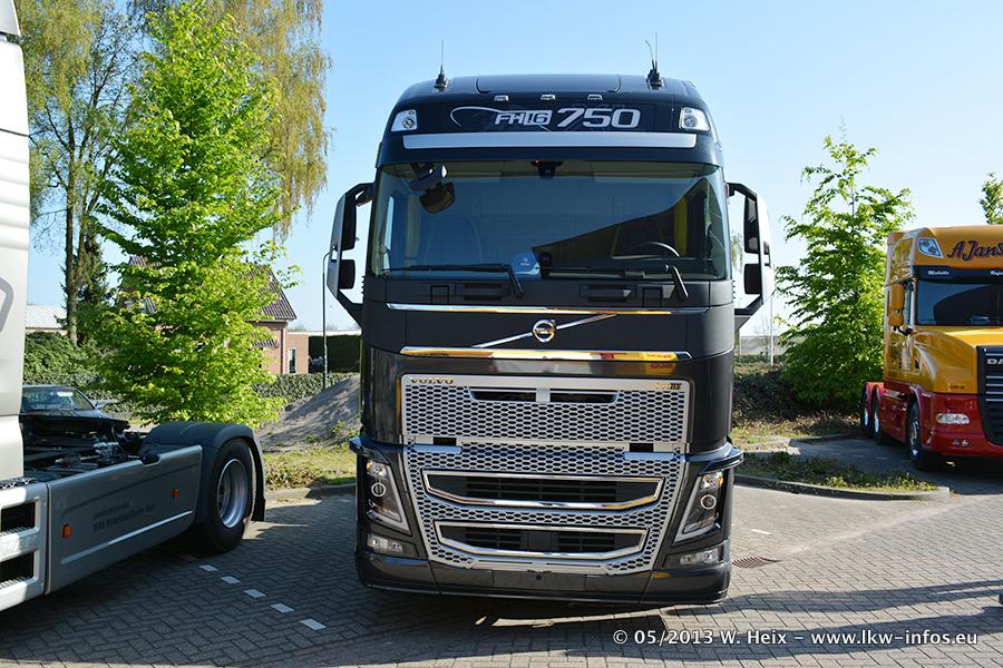 20130504-Truckshow-Reusel-00119.jpg