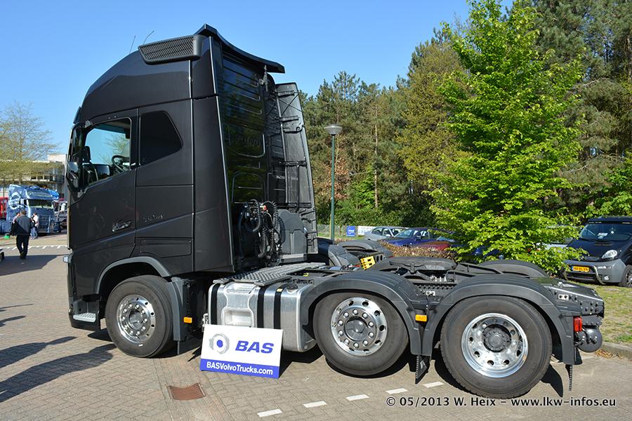 20130504-Truckshow-Reusel-00121.jpg