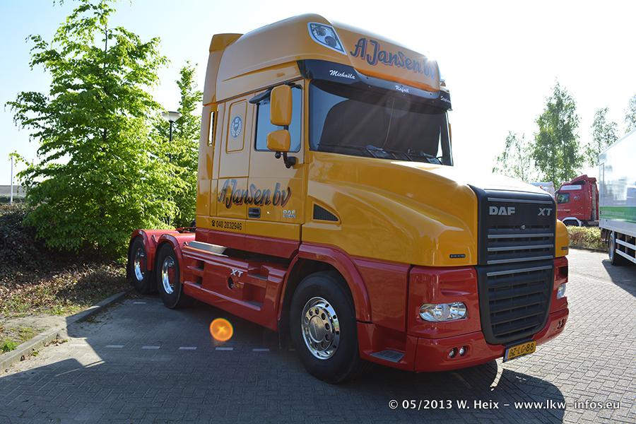 20130504-Truckshow-Reusel-00123.jpg