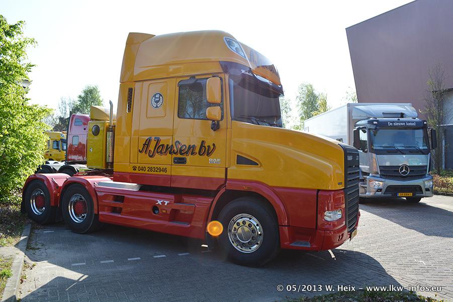20130504-Truckshow-Reusel-00124.jpg