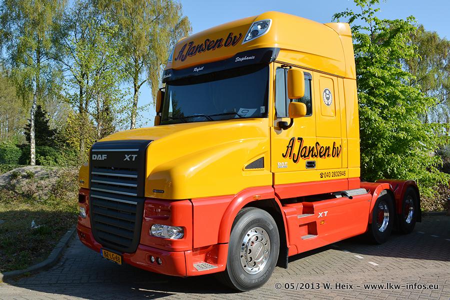 20130504-Truckshow-Reusel-00126.jpg